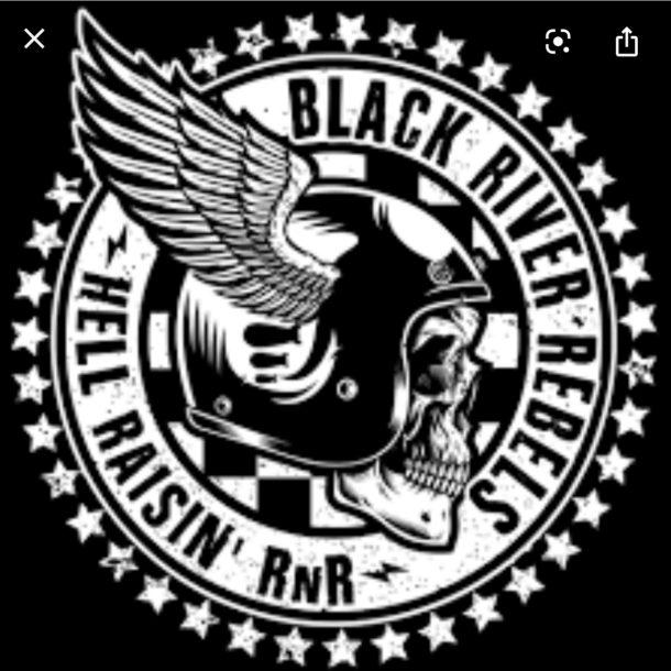 black river rebels