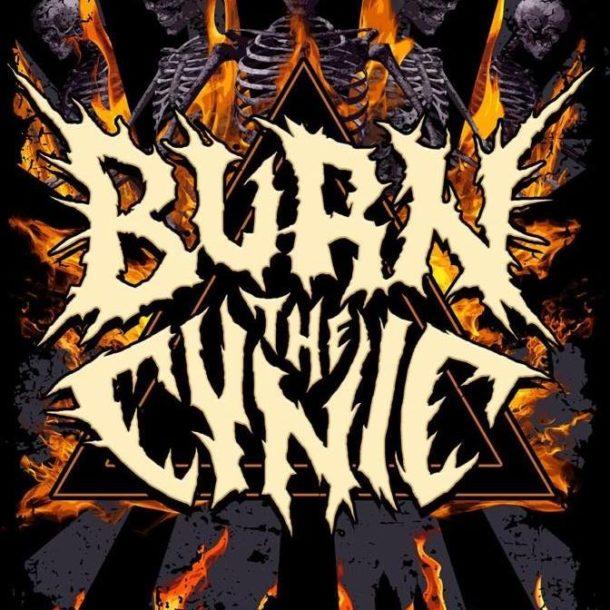 burn the cynic