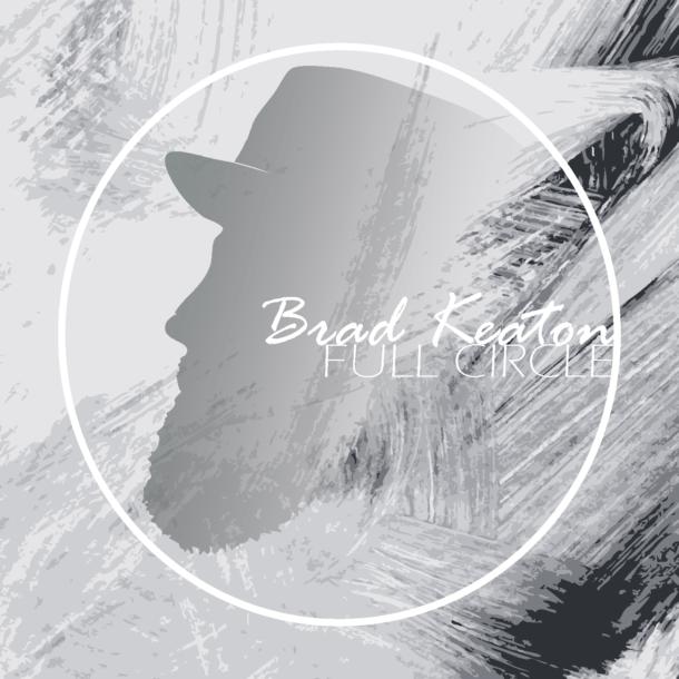 brad keaton