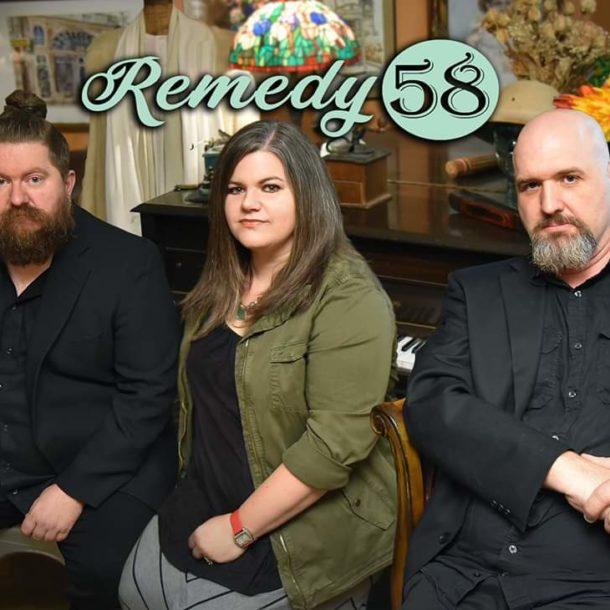 remedy58