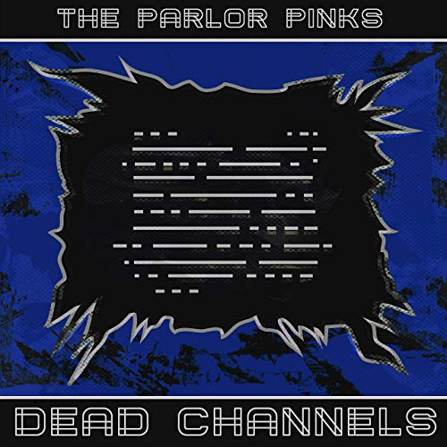 the parlor pinks