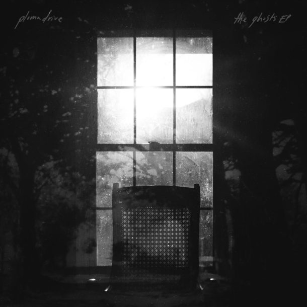 ploma drive ghost