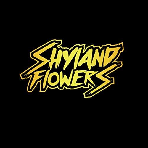 shyland flowers