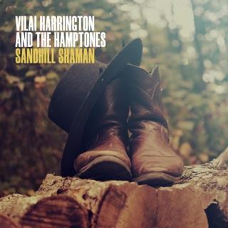 vilai harrington the hamptones