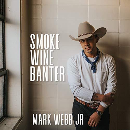 mark webb jr