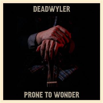 deadwyler