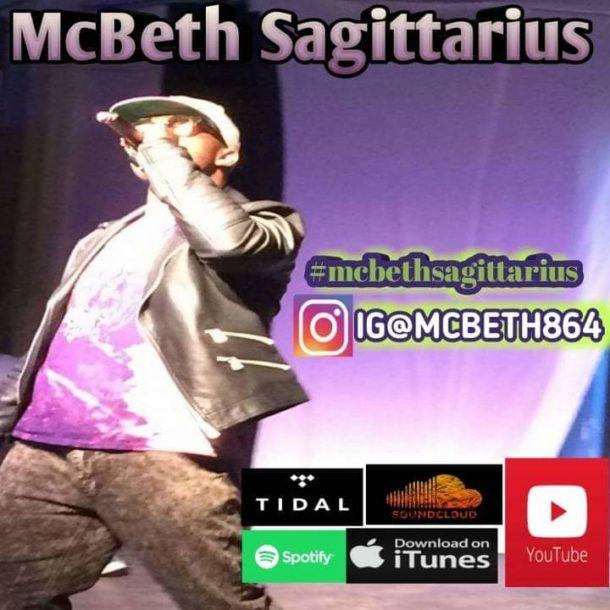 mcbeth sagittarius