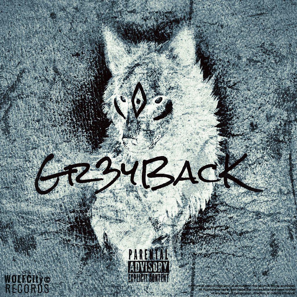 scotty k greyback