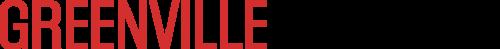 greenville-journal-logo2